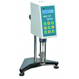 Programmable Digital Viscometer (DV-I+PRO)
