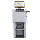 Santint A2 100% Automatic Paint Dispenser