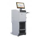 Santint A4-100% Automatic Paint Dispenser