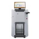 Santint A4b-100% Automatic Paint Dispenser