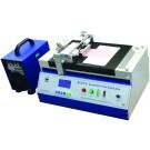 Automatic Film Applicator