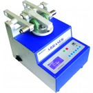 Rotational Abrasion Instrument