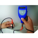 Dry Film Thickness Gauges External Probes (DFT Gauges)