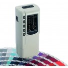 Portable Colorimeter