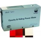 Opacity Meter / Intelligent Reflectometer