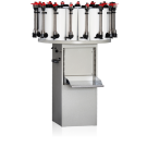 Santint M3 Manual Dispenser