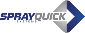 SprayQuick Systems