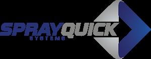 SprayQuick Systems